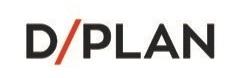 D-Plan Software House
